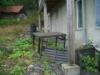 10-mur-och-trappa-fore