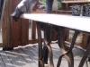 Altanprojektet - En ny katt i brons -09